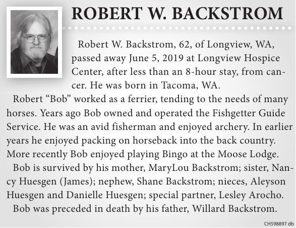Robert W. Backstrom.pdf