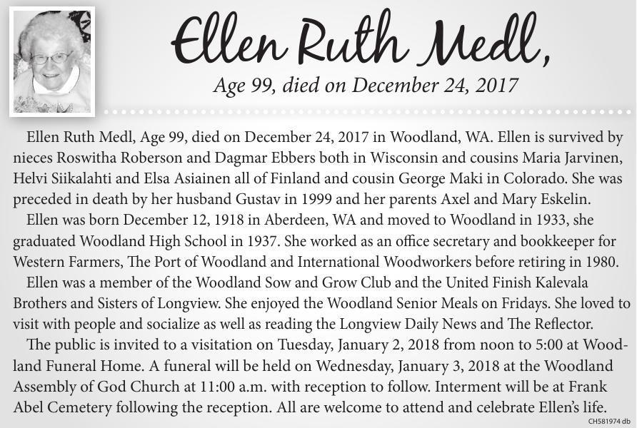 Ellen Ruth Medl.pdf