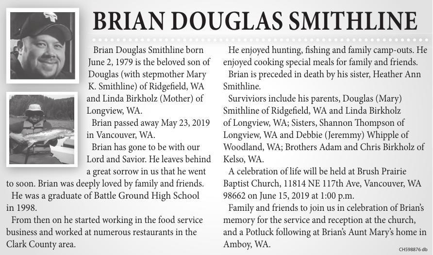 Brian Douglas Smithline.pdf