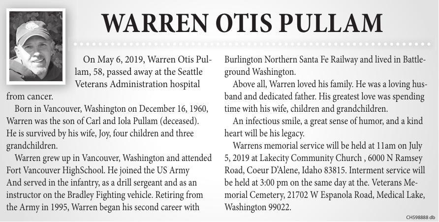Warren Otis Pullam.pdf