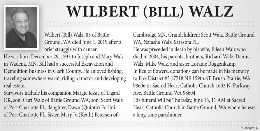 Wilbert (Bill) Walz.pdf