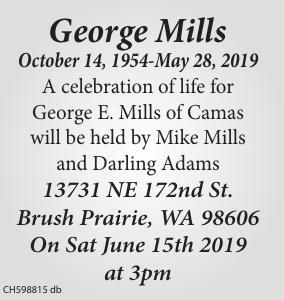 George Mills.pdf