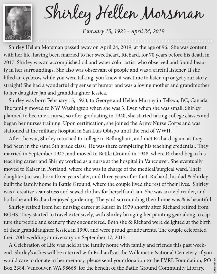 Shirley Hellen Morsman.pdf