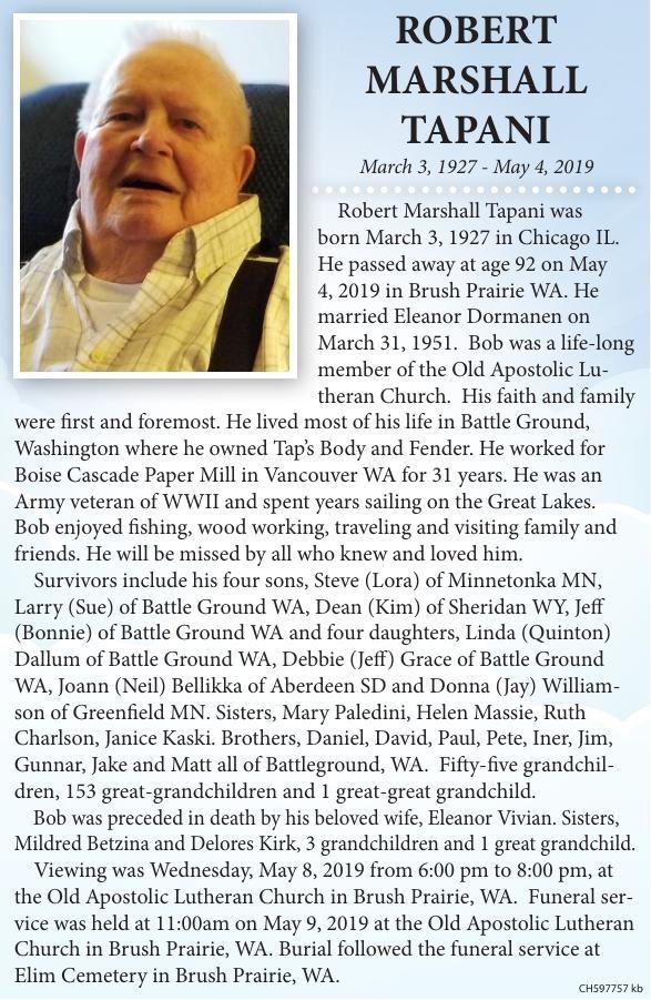 Robert Marshall Tapani.pdf