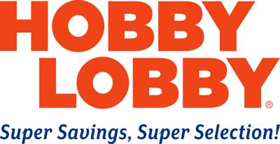Hobby Lobby prepares to open new store in Vancouver
