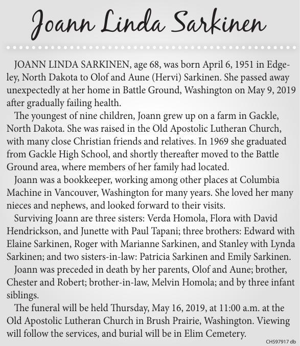 Joann Linda Sarkinen.pdf