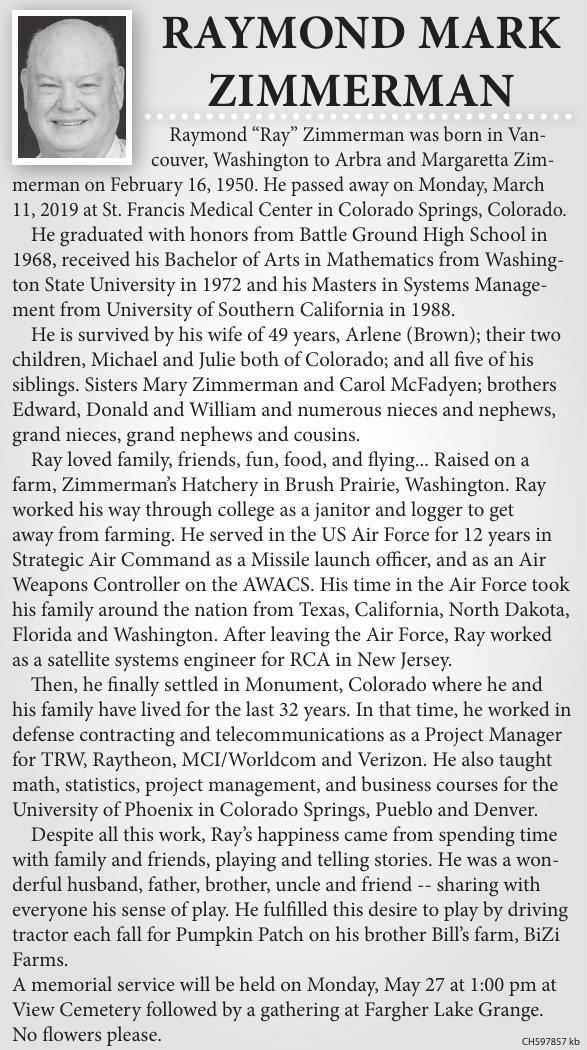 """Raymond """"Ray"""" Zimmerman.pdf"""