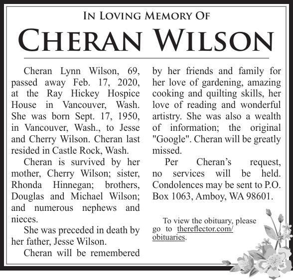 Cheran Lynn Wilson.pdf