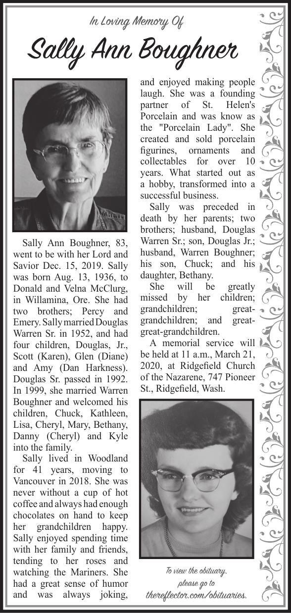 Sally Ann Boughner.pdf