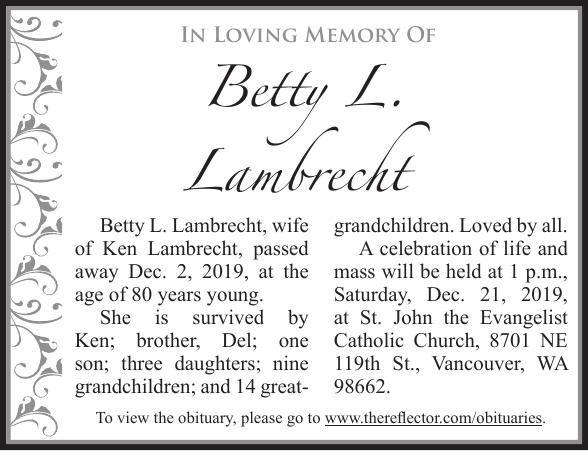 Betty L. Lambrecht.pdf