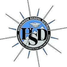 hockinsonschooldistrict.jpg