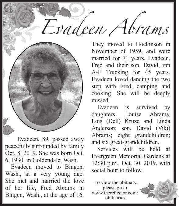 Evadeen Abrams.pdf