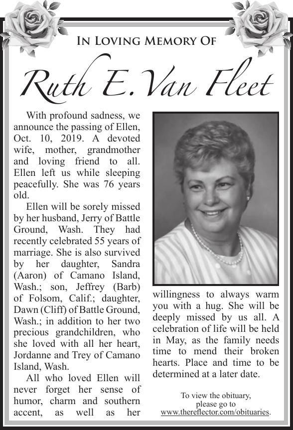 Ruth E. Van Fleet.pdf