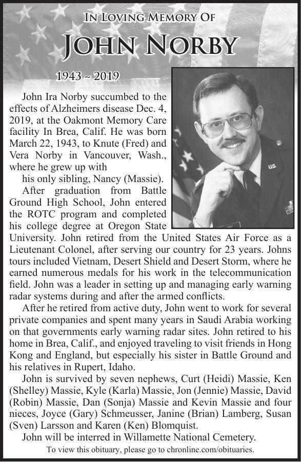 John Ira Norby.pdf