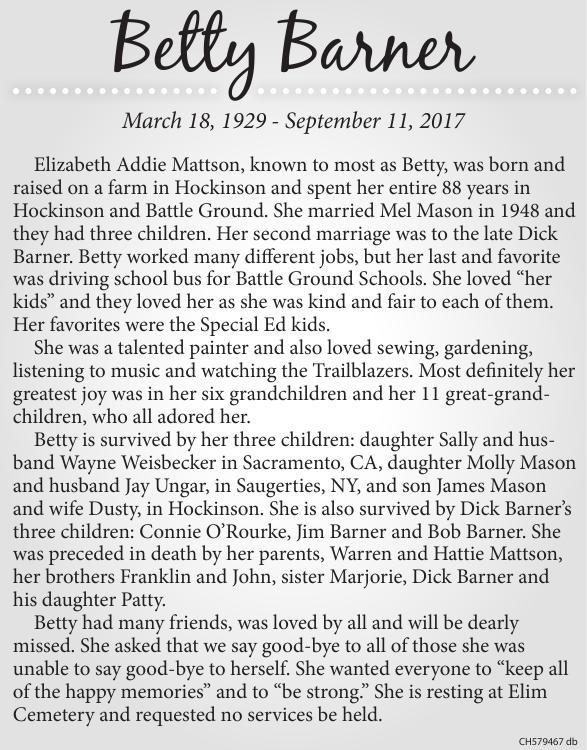 Elizabeth Addie Mattson.pdf