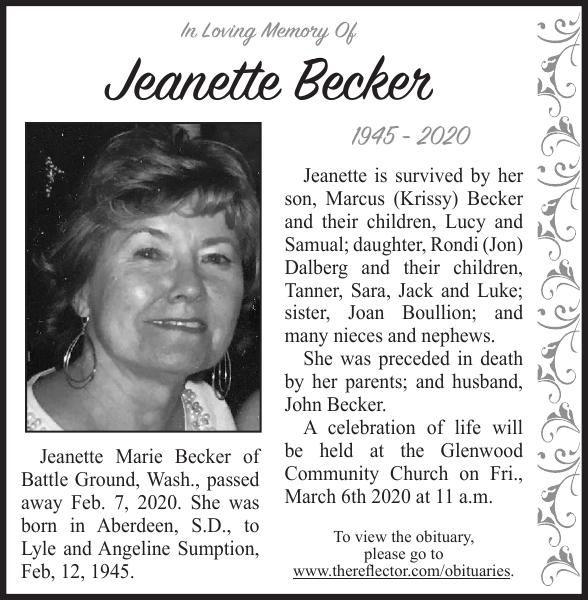 Jeanette Baker.pdf