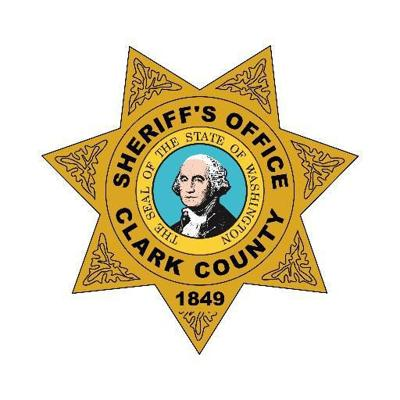 Clark County Sheriff's Office