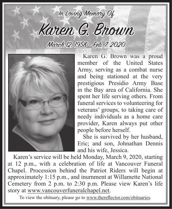 Karen G. Brown.pdf