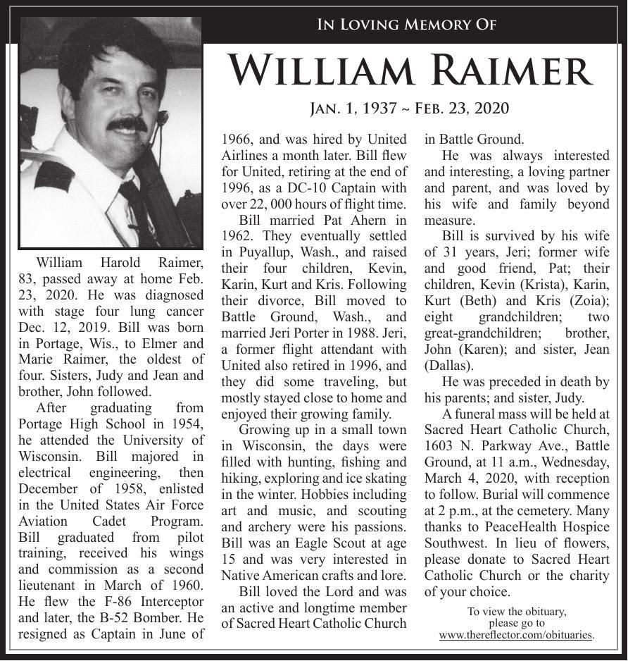 William Harold Raimer.pdf