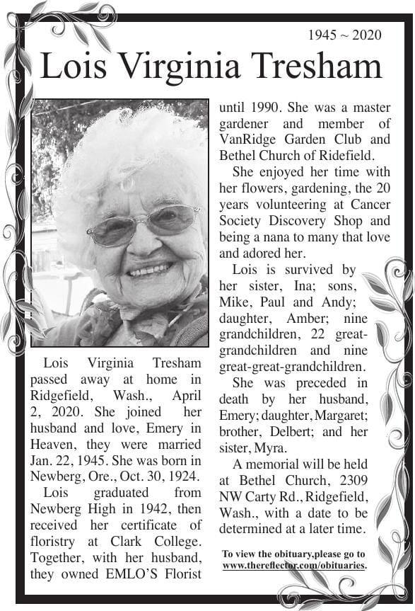 Lois Virginia Tresham.pdf
