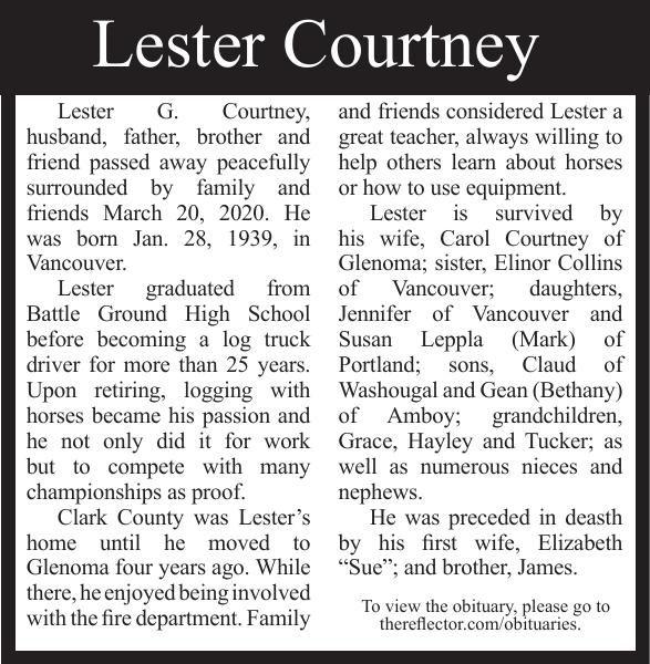 Lester G. Courtney.pdf