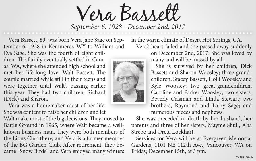 Vera Bassett.pdf