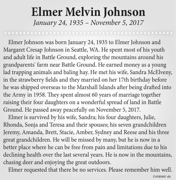 Elmer Melvin Johnson.pdf