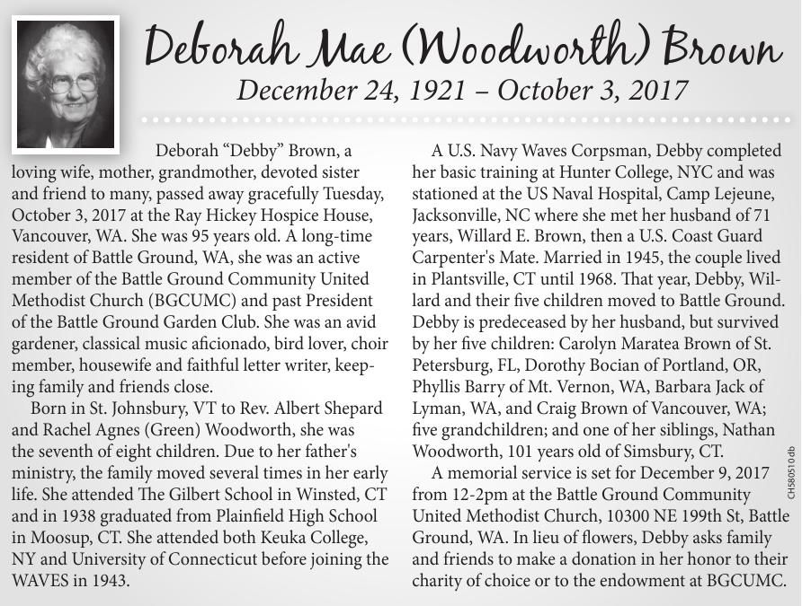 Deborah Mae (Woodworth) Brown.pdf