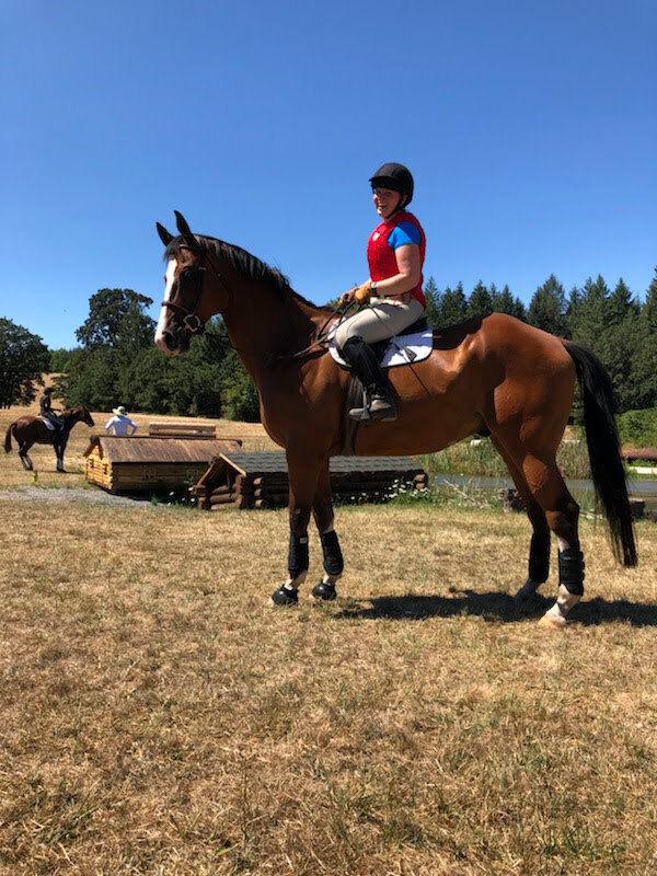 201202.Horse.Profile.CK.1..jpg