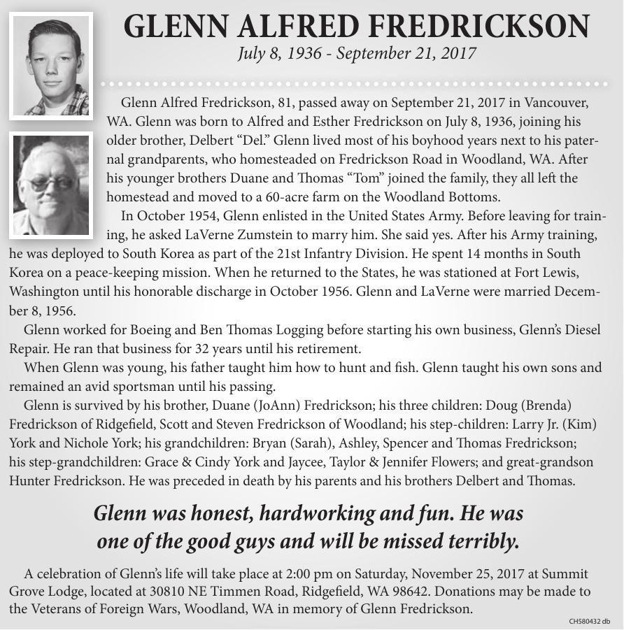 Glenn Alfred Fredrickson.pdf