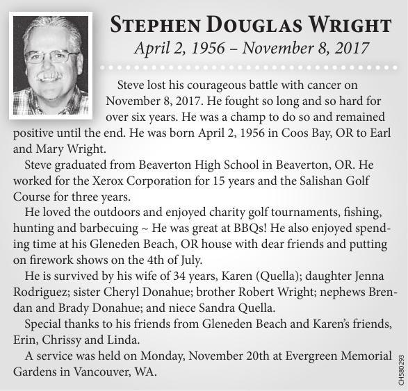 Stephen Douglas Wright.pdf