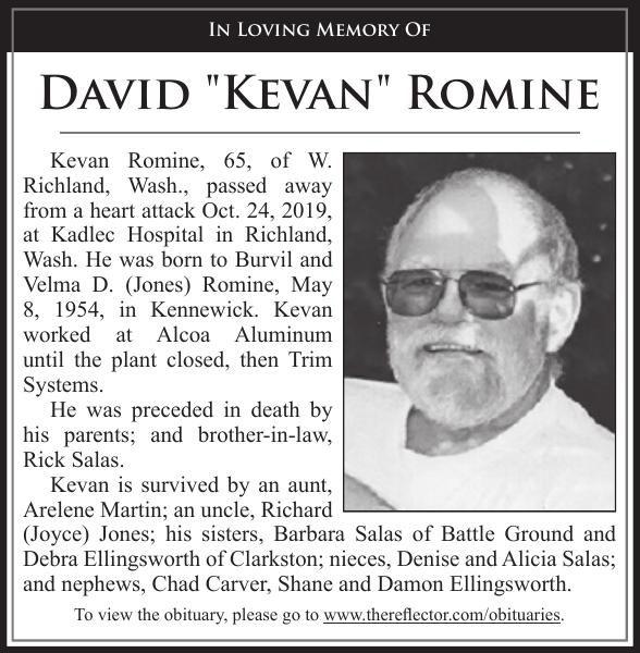 "David ""Kevan"" Romine.pdf"