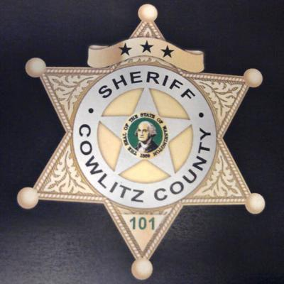Cowlitz sheriff's office offering free firearms safety