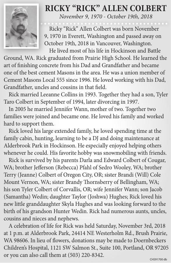 "Ricky ""Rick"" Allen Colbert.pdf"