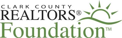 Clark County Realtors Foundation