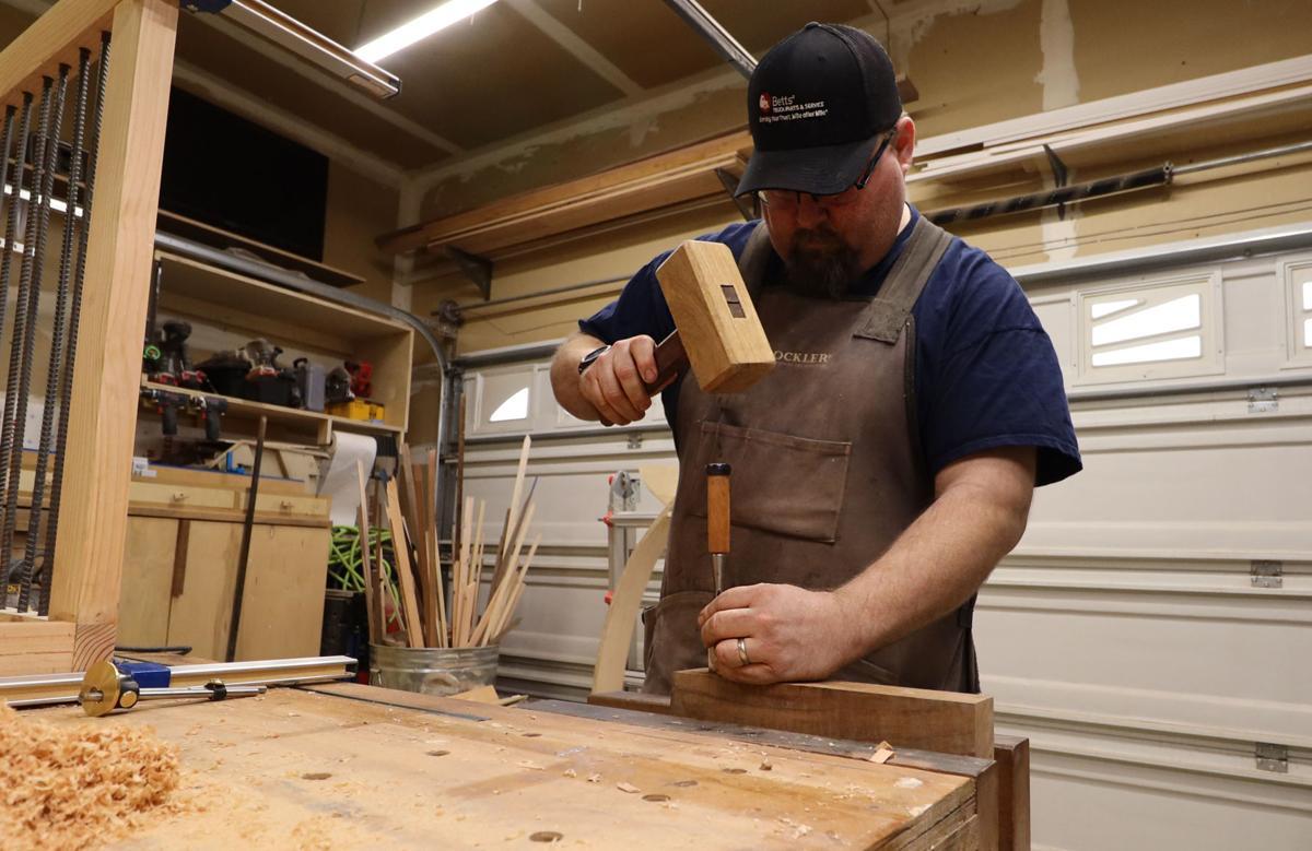 190410.living.Woodworking.MB.1.jpg