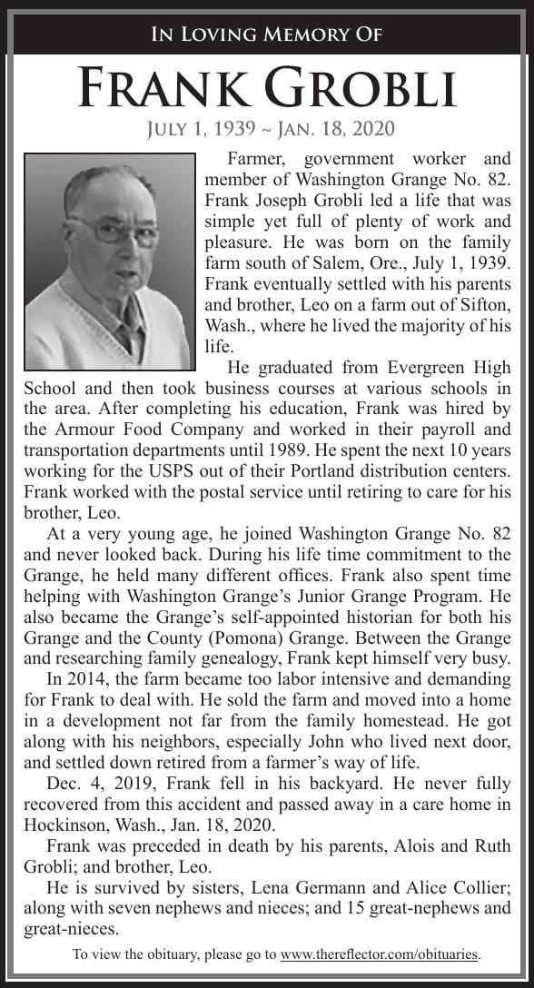 Frank Joseph Grobli.pdf