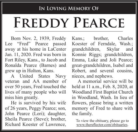 "Freddy Lee ""Fred"" Pearce.pdf"