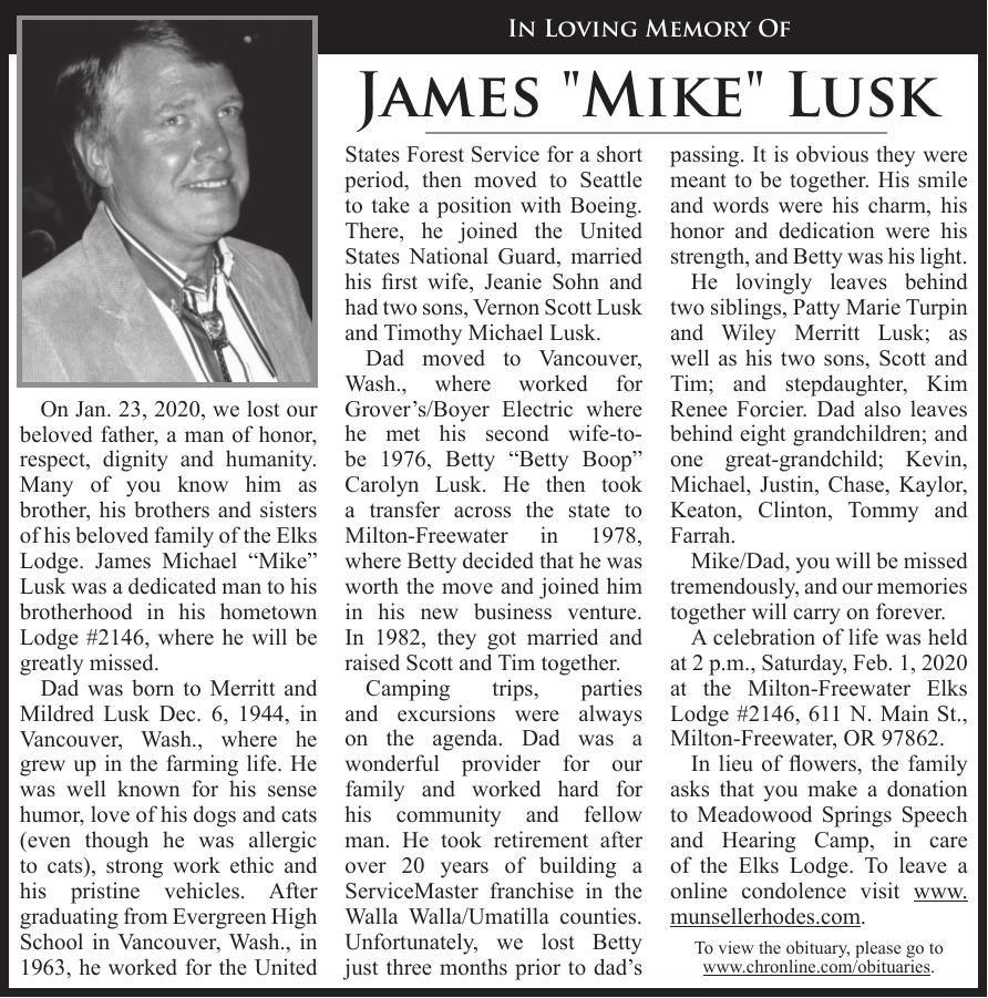 "James ""Mike"" Lusk.pdf"