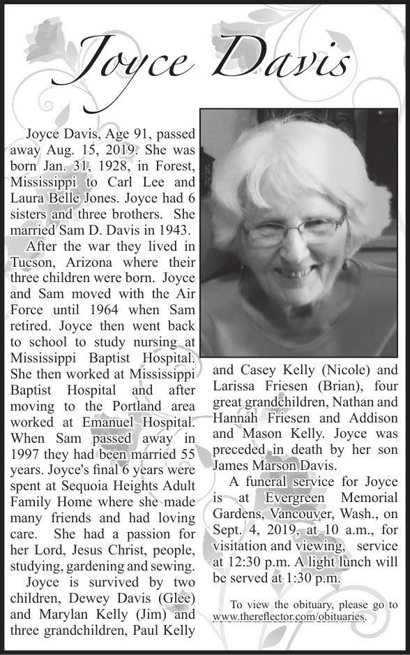 Joyce Davis.pdf