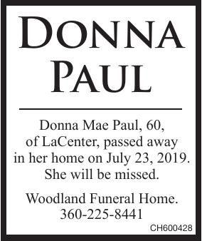 Donna Mae Paul.pdf