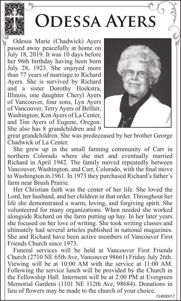 Odessa Marie (Chadwick) Ayers.pdf