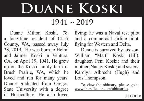 Duane Milton Koski.pdf