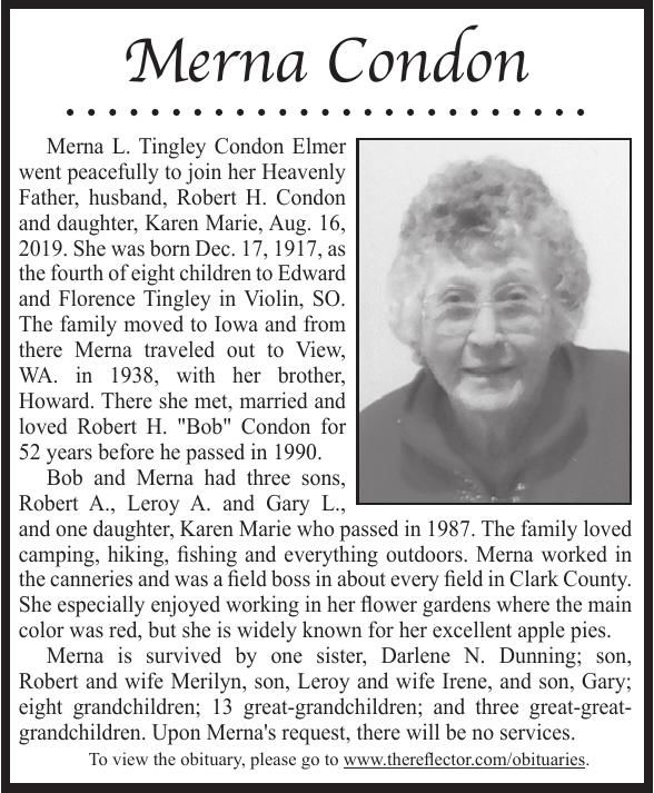 Merna Condon.pdf