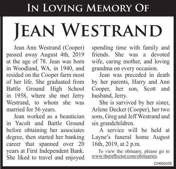 Jean Ann Westrand.pdf
