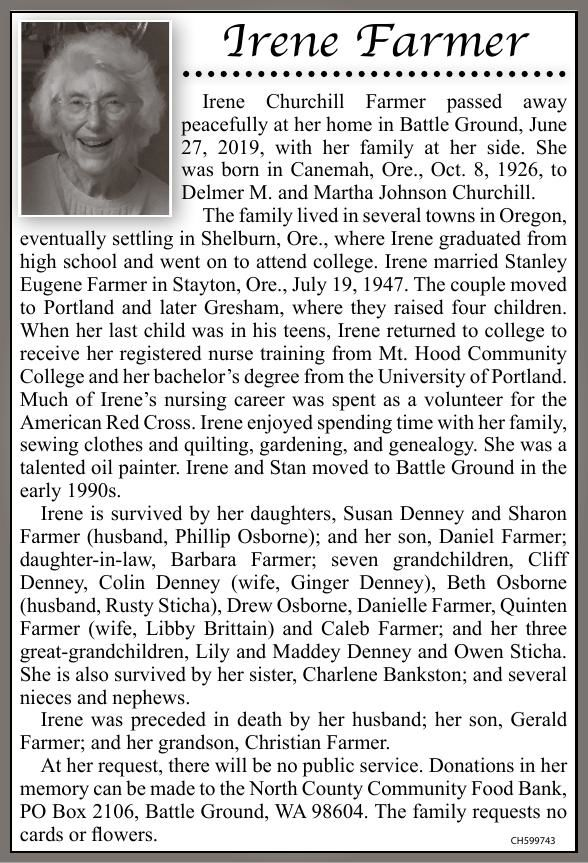 Irene Churchill Farmer.pdf