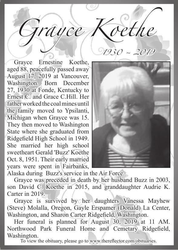 Grayce Ernestine Koethe.pdf