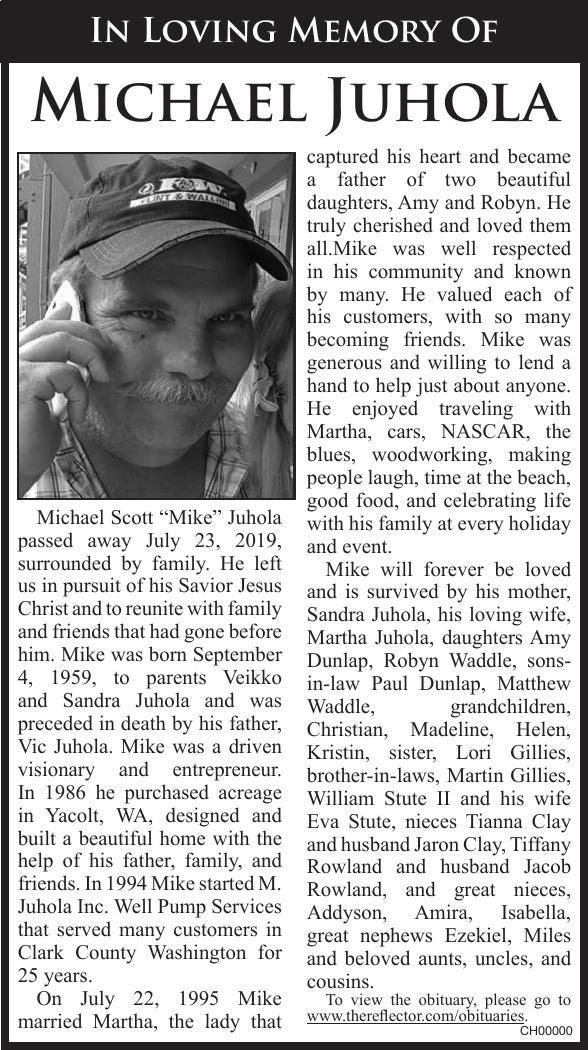 Michael Juhola.pdf
