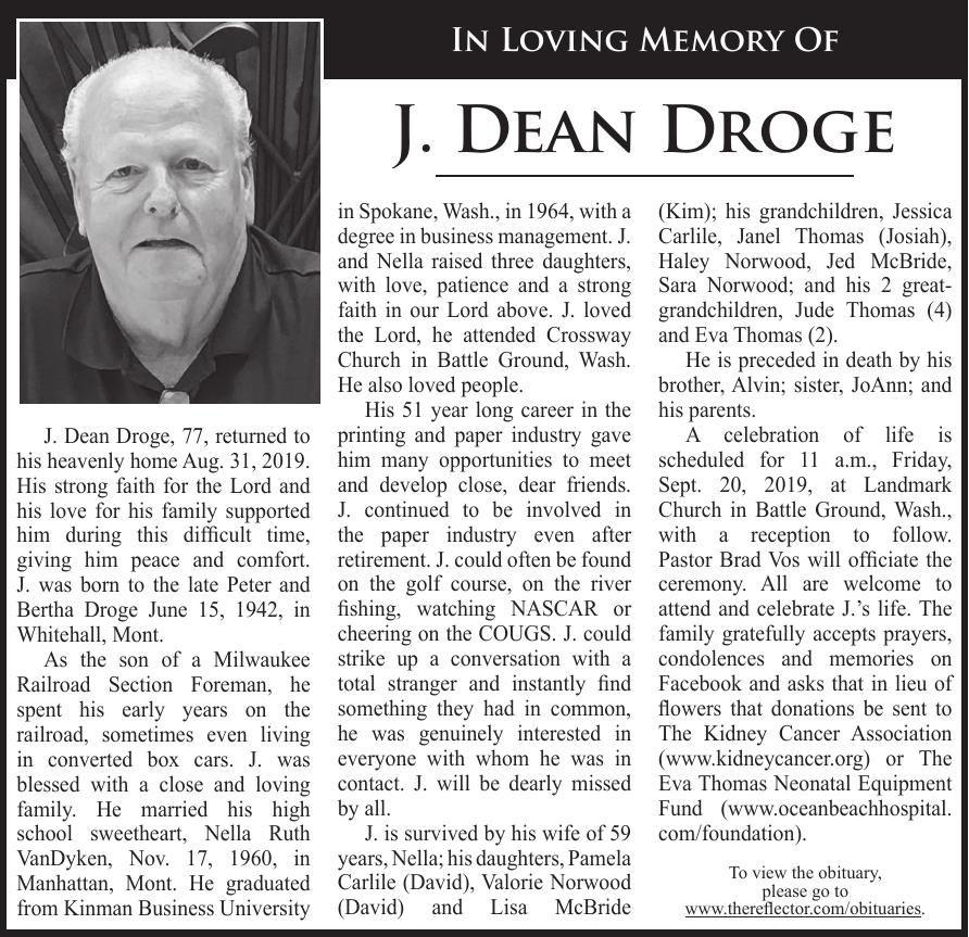 J. Dean Droge.pdf