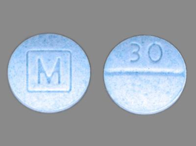 Vancouver police report fatal overdoses from counterfeit oxycodone